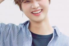 24k-new_kiyong2