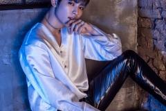 Addiction_Jinhong