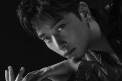 2pm-must1-chansung