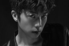 2pm-must1-wooyoung