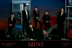 2pm-must3-2pm1
