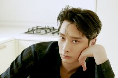2pm-must3-chansung2