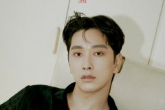 2pm-must3-chansung3