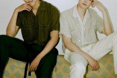 2pm-must3-nichkcyeon