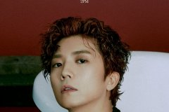 2pm-must3-wooyoung1
