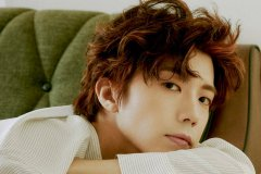 2pm-must3-wooyoung2