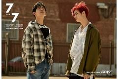 got7_7for7_teaser2_jinyoungmareczek