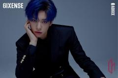 ab6ix_6ixense_donghyun2