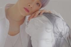 ab6ix_6ixense_woong1