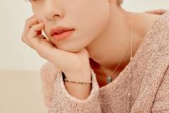 ab6ix_bc_donghyun1