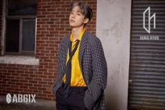 ab6ix_bc_donghyun3