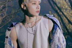 ab6ix-mc-teaser1-woong