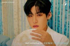 ab6ix-mc-teaser2-woojin