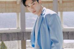 ab6ix-mc-teaser3-donghyun