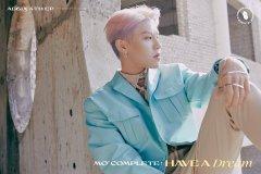 ab6ix-mc-teaser3-woojin
