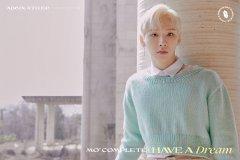 ab6ix-mc-teaser3-woong
