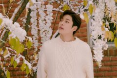 ab6ix-anewhope1-donghyun