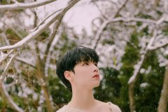 ab6ix-anewhope1-woong