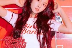 aoa_binblebangleteaser_seolhyun