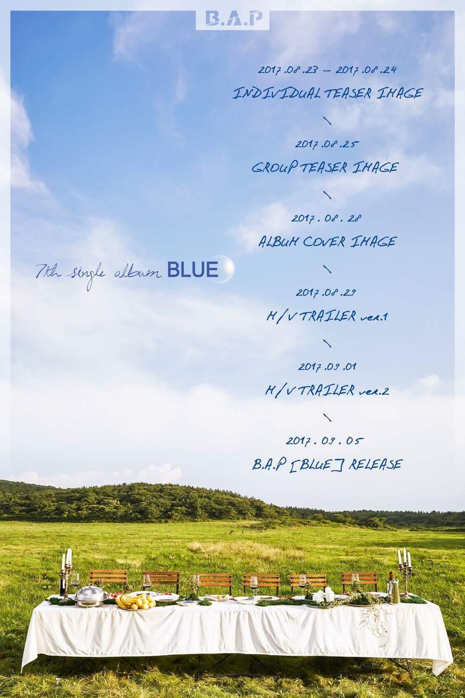 blue_schedule