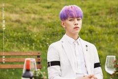 blue_daehyun