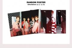 B1A4_Rollin_album5