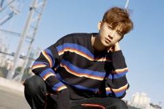 B1A4_Rollin_teaser2_Gongchan