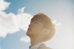 B1A4_Rollin_teaser3_Jinyoung