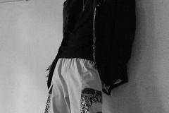 12_0706_BAEKHYUN_CL