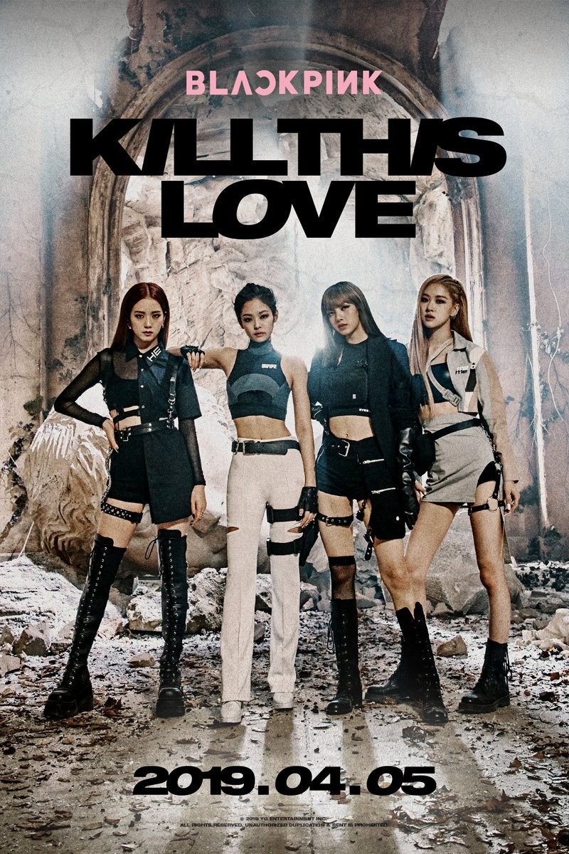 bp-killthislove_5