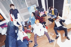 blockb6_group2