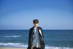 rmntg_kyung1