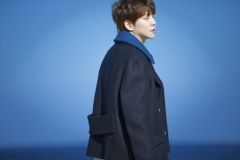 rmntg_kyung2