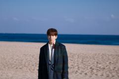 rmntg_kyung4