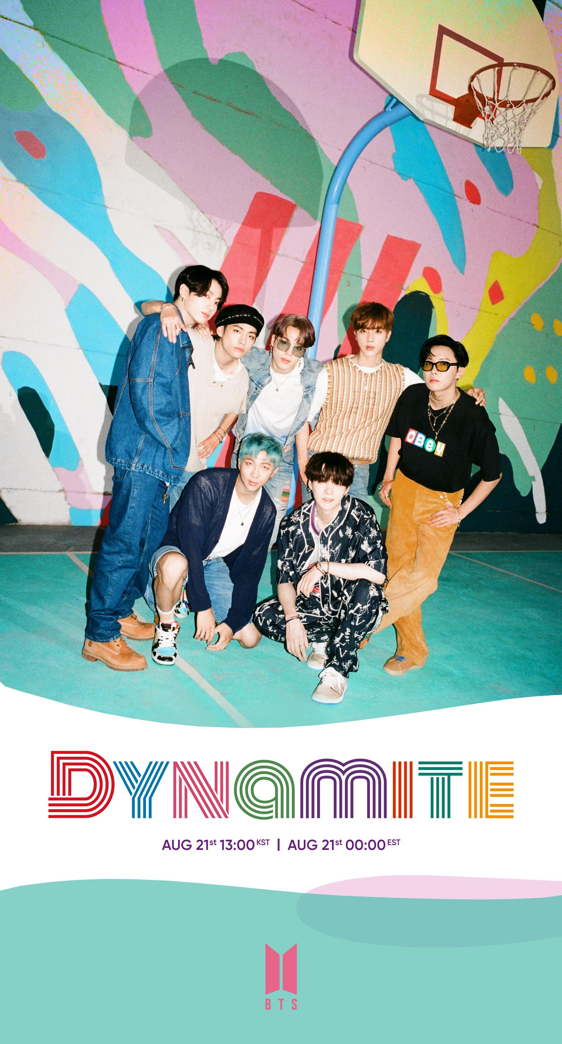 dynamite-bts_1