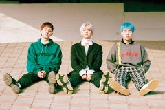 blooming_cbx3