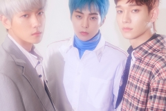 blooming_cbx4