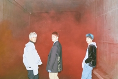 blooming_cbx5