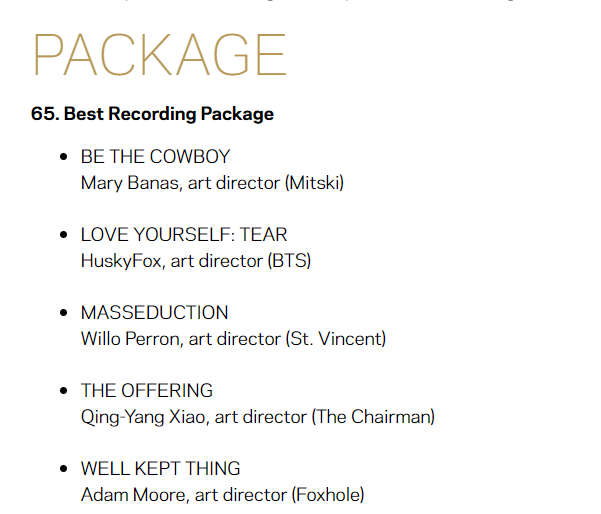 grammy2019-nominations_BTS-package
