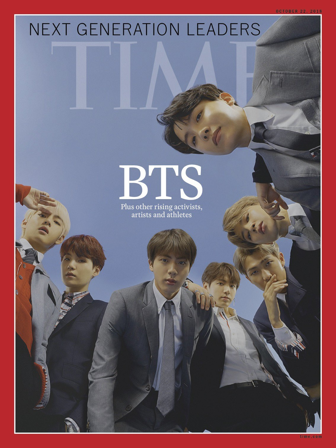 BTS-Time-Magazine-2