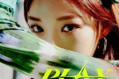 chungha-play_10