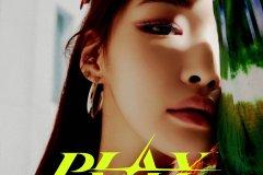 chungha-play_11