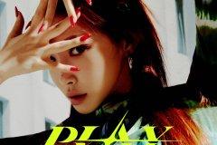 chungha-play_12
