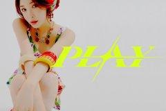 chungha-play_4