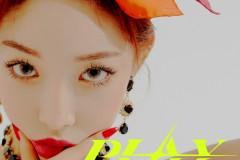 chungha-play_9