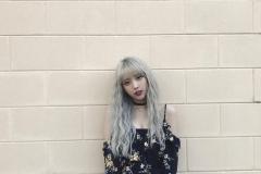 윤조_(25)