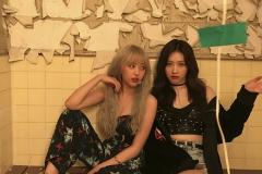 윤조_(32)