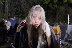 윤조_(34)