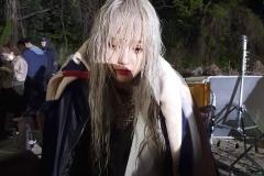 윤조_(35)