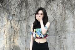 의진_(38)